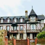 Manoir Normand